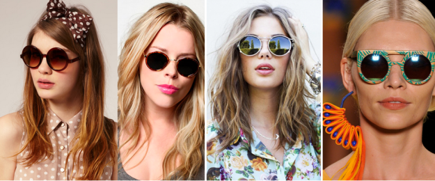 oculos_2015